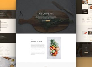 divi-restaurant-layout-pack-featured-image-blog.shmilon.com