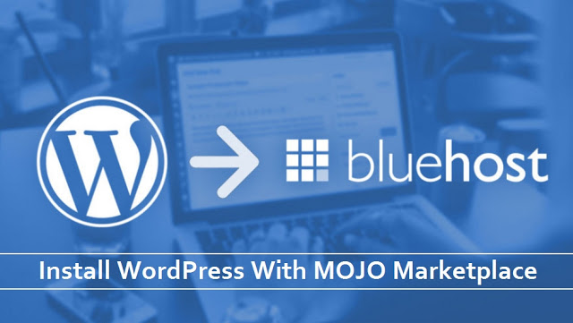 install-wordpress-with-mojo-marketplace-blog.shmilon.com