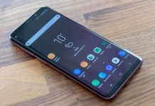 Samsung Galaxy S10 could appear without earpiece-shmilon.com.jpg