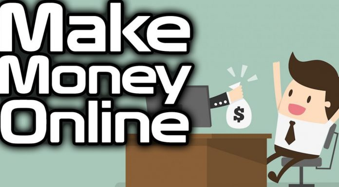 how to create digital Product for Clickbank